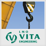 OМS Vita Engineering