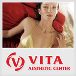 VITA - Aesthetic Center