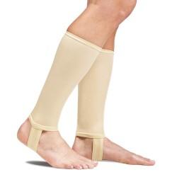 Артроскопия на коляното - МБАЛ и ДКЦ Вита